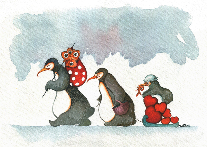 march-of-the-penguinsfor-web